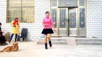 32步鬼步舞《花桥流水》玫香广场舞