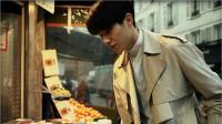 刘昊然: 带你逛巴黎最本土的街市