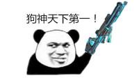 【丹雅解说】CSOL狗神撼宇碎星生化实战!充钱果然能变强!