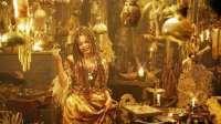 真正的世界宝藏,从游戏到电影,都用过的黄金传说