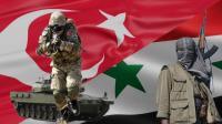 土耳其对叙利亚 俄罗斯能否置身事外?