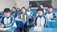 陈翔六点半: 高校上演抢课大战