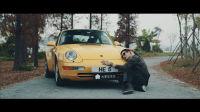 袁启聪情人车之末代风冷911 保时捷Porsche 993-大家车言论出品