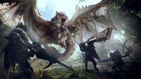 【红叔】夕阳红老年狩猎日记 捏人篇丨怪物猎人:世界