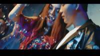Saka Trương Tuyền Remix 2018 - Nonstop Sến Nhảy Nhất Saka Trương Tuyền_3