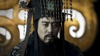 2000多年前摔死自己母亲的儿子堪称中国历史第一伟人