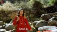 印度电影《奴里》的主题歌《奴里之歌》现在听还是不过时