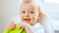 宝妈必看! 宝宝拉肚子拉水怎么办? 宝妈们应该注意些什么!