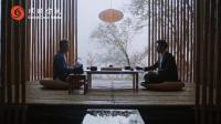 """中国梦的最高境界是""""太和时代"""""""