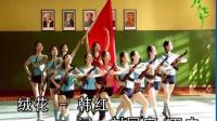 电影《芳华》主题曲《绒花》, 韩红的天籁之音