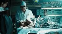豆瓣7.0美国科幻惊悚片《逃出克隆岛》科学家活取器官卖给有钱人