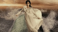 高燃《白蛇传说》最霸气的白素贞大战最有人情味的法海