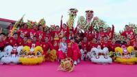 异国任务困难重重 陈意涵在印尼完成舞龙舞狮视听盛宴