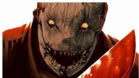 【解说拒绝黎明杀机】第986章红头发+红墓碑の地狱