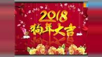 2018狗年央视春晚节目单即将敲定, 看看哪位是你所期待的明星?
