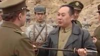 陈毅和美国过招, 吓得他们在战争时自缚手脚