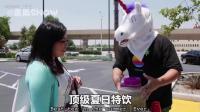 【毒角SHOW】中国解暑神器, 拯救洛杉矶炎炎夏日