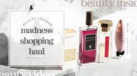 【买买买】最近爱用的四款香水