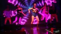 激情酒吧现场Florence Club Srinakarin Video Clip 15-1