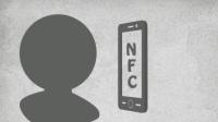 NFC功能大全 你真的了解吗?