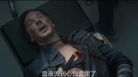 《奇異博士》 卷福醫院靈魂出竅 躲追殺死裏逃生