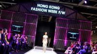 时尚盛会:「香港时装节秋冬系列」