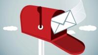 14亿邮箱账号密码遭泄露 你中招了吗?