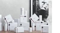 Dior迪奥香氛世家:让香氛之爱成为一种生活方式