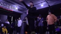 海选 B组 | CHROME HEARTZ 4周年
