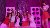 Apink嗨翻KTV惊喜版《Pink Medley》公开