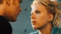 3分钟看完黑寡妇主演的一部科幻惊悚电影《逃出克隆岛》