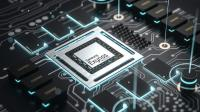 三星成全球最大芯片制造商 iOS大量更新推迟到明年