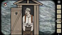 【MsTer贝】绣湖天堂岛 第3期 大爷 上厕所都不带纸么
