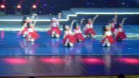 我是红领巾 2018凤舞重歌少儿春晚节目
