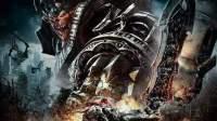 【信仰攻略组】《暗黑血统 战神之怒》真地毯式迅猛全收集教程级剧情攻略第一期 全boss无伤