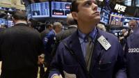 """亚太股市开盘大跌 全球股市面临""""黑色星期一""""?"""