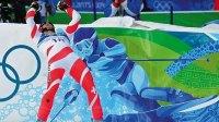 欧米茄,记录奥运梦想