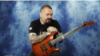 美利坚乐器淘ESP USA Horizon-II 试听 地平线