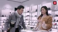 看看王丽坤如何撒娇让朱亚文买买买, 赶紧学起来