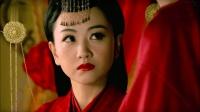 《楚乔传2》主演遭遇大换血, 赵丽颖不在, 新女主曾是反派专业户