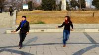 酷舞时代原创64步DJ舞《中国年》, 年会舞蹈素材