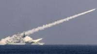 第253期 中国隐身导弹美国惹不起