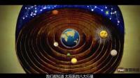 古话中的冥界被科学家发现, 在那呆一年地球上已过246年, 真实存在的地方