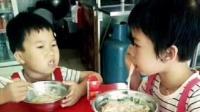 沉痛! 广西兴宾2失踪女孩确认死亡