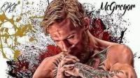 【小发糕欢乐解说】UFC3第一期: 嘴炮-康纳·麦格雷戈