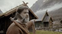 挪威峡湾行:曾经横行欧洲的维京海盗 现在的生活是什么样的?