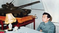 第254期 99坦克之父为何不当院士