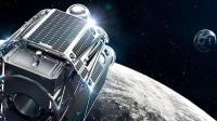 NASA为探索宇宙再造神器_新城商业_第137期