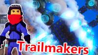 【XY小源】Trailmakers  开拓者 第2期 上集 加强版