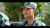 """真正男子汉: 黄子韬无情""""甩锅""""! 孙杨拒收, 蒋劲夫忍出""""内伤"""""""